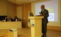 ورشة عمل عن المنظمة البحرية الدولية (IMO) بجامعة طرابلس