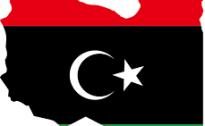 استقلال ليبيا في 24 ديسمبر 1951